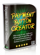 Thumbnail Payment Button Creator - With