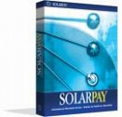 Thumbnail Solarpay Payment Processor