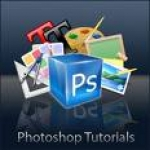 Thumbnail PhotoShop Tutorials V.2 - With Private Label Rights