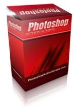 Thumbnail Photoshop Action Scripts