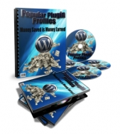 Thumbnail Popular Plugin Profiles - With