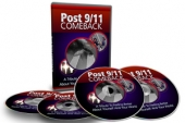 Thumbnail Post 9/11 Comeback - With Private Label Rights