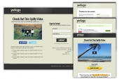 Thumbnail Pro Marketing Templates - With Private Label Rights