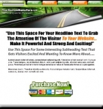 Thumbnail Pro Web Resources - With Master Resale Rights