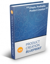 Thumbnail Product Creation Blueprint - With Personal Use Rights