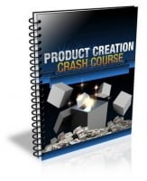 Thumbnail Product Creation Crash Course - With Private Label Rights