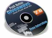 Thumbnail Push Button Giveaways 2.0 - With Master Resale Rights