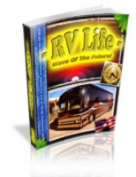 Thumbnail RV Live - Wave Of The Future - With Master Resale Rights