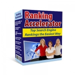 Thumbnail Ranking Accelerator - With Master Resale Rights