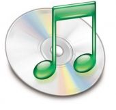 Thumbnail Royalty Free Music Pack - With Private Label Rights