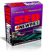 Thumbnail SEO 4 Newbies - With Private Label Rights