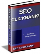 Thumbnail SEO Clickbank - With Resell Rights