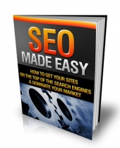 Thumbnail SEO Made Easy - With Master Resale Rights