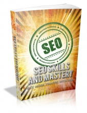 Thumbnail SEO Skills Mastery - With Master Resell Rights
