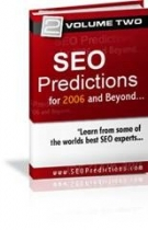 Thumbnail SEO Predictions Package - With Master Resell Rights