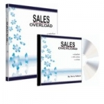 Thumbnail Sales Overload Home Study Course - With Master Resale Rights