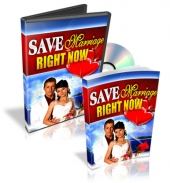 Thumbnail Save Marriage Right Now - With