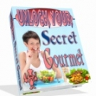 Thumbnail Unlock Your Secret Gourmet With Master Resell Rights