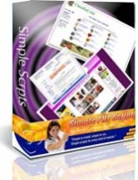 Thumbnail Simple PHP Scripts - With Master Resale Rights