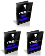 Thumbnail Social Marketing Videos - With Private Label Rights