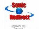 Thumbnail Sonic Redirect - With Resell Rights