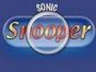 Thumbnail Sonic Snooper