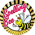 Thumbnail Spelling Bee - With Resell Rights