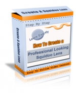 Thumbnail How To Create A Professional Looking Squidoo Lens