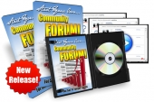 Thumbnail Start Your Own Community Forum! - With Master Resale Rights