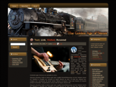 Thumbnail Steam Engines - 01 - With Master Resale Rights