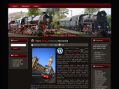 Thumbnail Steam Engines - 02 - With Master Resale Rights