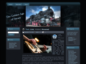 Thumbnail Steam Engines - 03 - With Master Resale Rights