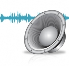 Thumbnail Streaming Audio To Quickly Boost Your Online Sales!