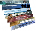Thumbnail Ultimate Steps To A Successful Header - With Master Resale Rights