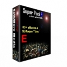 Thumbnail Super Pack II - With Master Resell Rights