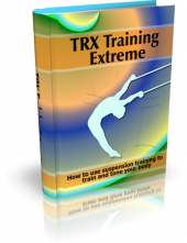 Thumbnail TRX Training Extreme - With Master Resell Rights