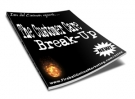 Thumbnail The Customer Care Break-up - With Resell Rights