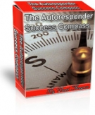 Thumbnail The Autoresponder Success Compass