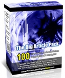 Thumbnail The Big Article Pack With Private Label Rights