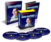 Thumbnail The Guru Blueprint Workshop - With Master Resale Rights