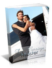 Thumbnail The Marriage Master - With Master Resell Rights