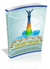 Thumbnail The Next Trillion - With