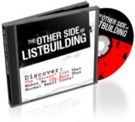 Thumbnail The Other Side Of List Building - With Master Resale Rights
