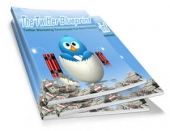 Thumbnail The Twitter Blueprint - With Private Label Rights