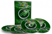 Thumbnail The Unstoppable Google Marketer With Private Label Rights