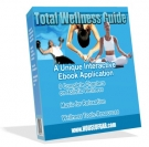 Thumbnail Total Wellness Guide - With Resell Rights