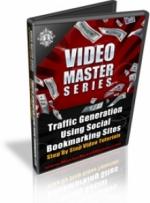 Thumbnail Traffic Generation Using Social Bookmarking Sites