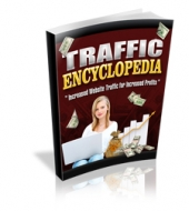 Thumbnail Traffic Encyclopedia - With Master Resale Rights