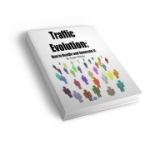 Thumbnail Traffic Evolution With Master Resale Rights