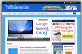 Thumbnail Traffic Generation Blog